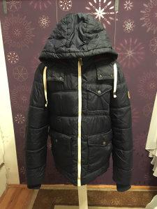 Muska jakna tom tailor M