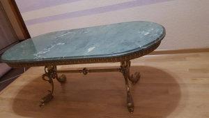 Stilski stol