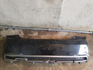 AUDI A1 S-line Zadnji Branik karambolka 8xa 807 511 b
