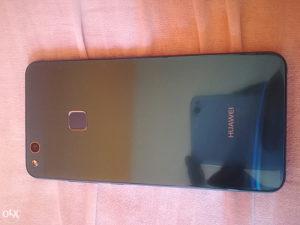 Huawei p10lite-garancija jos 14 mjeseci!
