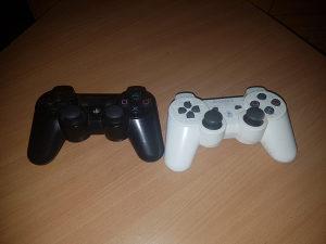 Playstation 3 dzojstik