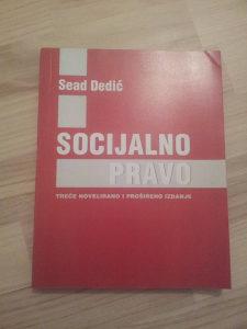 socijalno pravo