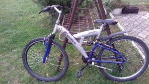 bicikli sportski