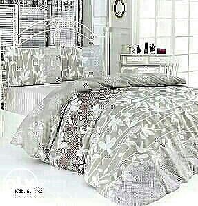 Bračna posteljina