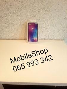 Iphone 7G+ / 8G+ Tema Maskica