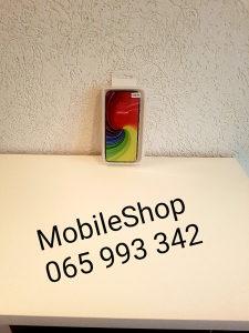 Samsung Galaxy S8+ Tema Maskica