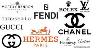 Kupujem vase markirane stvari Gucci,Dior,Versace,Louis