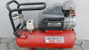 MIO LECTRIC 190-20 kompresor