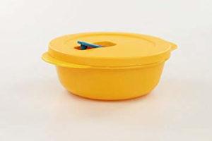 Tupperware zdjelica za mikrovalnu 600 ml