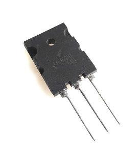 j6920 visokonaponski tranzistor 1700V 20A