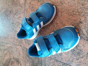 Adidas patike za dječake