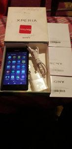Sony xsperia m2 aqwa.mobitel kao nov.full.