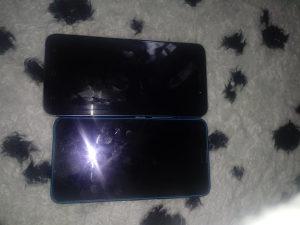 dva telefona moze zamjena za jedan