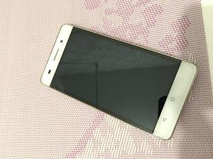 Huawei Honor 4C / G play mini dijelovi
