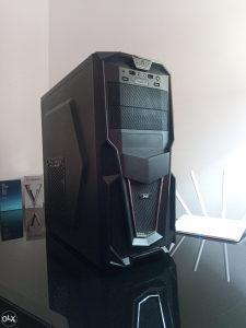 PC_MS WINSTON_Quad Q6600_NVIDIA GT 640 2GB