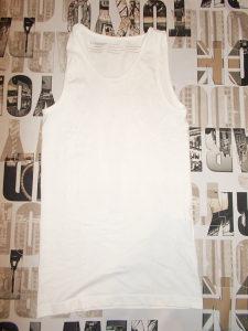 Majica Bez Rukava Livergy Velicina L