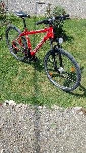 Bicikl CANYON...
