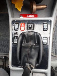 Elektro podizaci mercedes W201,190 4X svi podizaci