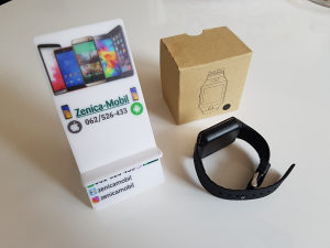Smart Watch Dz-09 -NOVO-