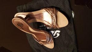 Obuca,kozne papuce