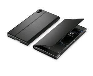 Sony XA1 Ultra Dual SIM