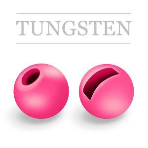 Tungsten 5.5 mm