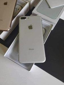 Iphone 8 plus Dubai replika