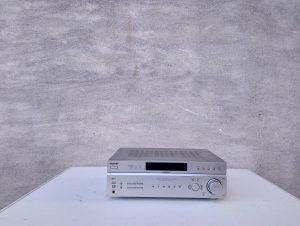 Kucno pojacalo Sony STR-DE497