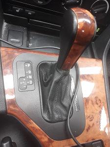 Bmw e39 520i 110kw AUTOMATSKI MJENJAC automatik 2.0i va