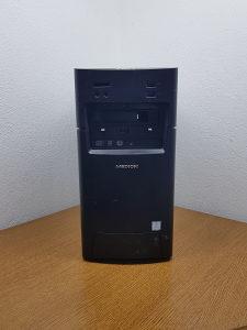 Racunar i3 7010 3.90 ram ddr4 8gb hard disk 320