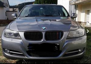DIJELOVI BMW 320D LCI E90 E91 FACELIFT