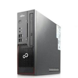 Racunar / Centralna / Kompjuter - Esprimo C700