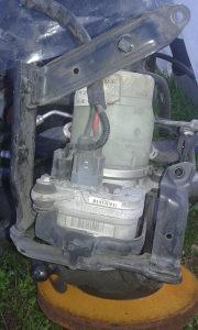 Elektricna servo pumpa Ford Focus 2010