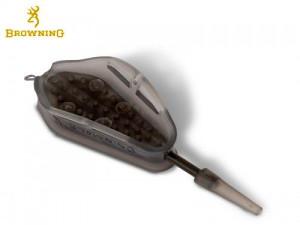 Browning  BLACK MAGIC METHOD FEEDER 20g 1pcs (6680020)