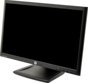 Monitor 23 inch