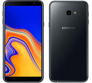 Samsung Galaxy J4 Plus (2018) 2/32 Dual SIM