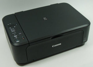 Printer canon PIXMA 2250