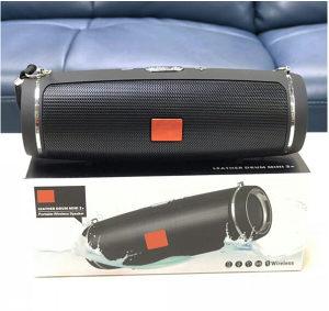 Bluetooth Zvucnik T&G DRUM