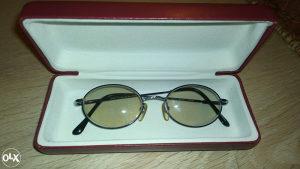 Naočale dioptrijske Eyewear (dpt +2,25)