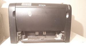 Stampac Epson
