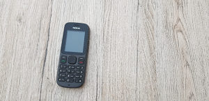 Nokia 101 dual sim (dvije kartice)