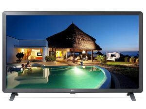 "LG 32LK610 Smart HD Ready 32"" LED TV"