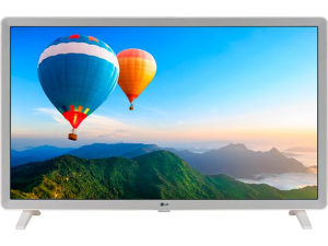 "LG Bijeli 32LK6200 Smart FullHD 32"" LED TV"