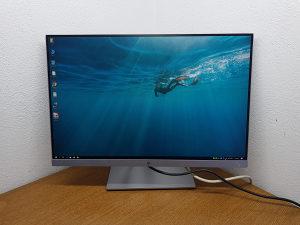 Led Monitor HP EliteDisplay 24 za racunar IPS