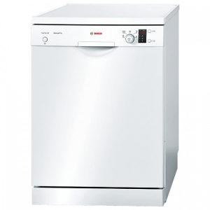 Bosch mašina za suđe - 5% dodatno za stari aparat