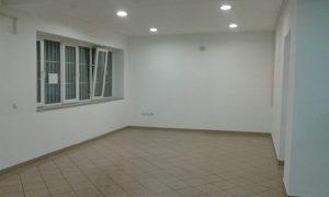 Izdaje se Poslovni prostor Mostar ul. Kralja Tvrtka 24