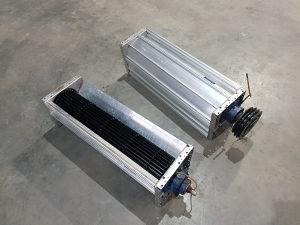 Carrier Maxima Turbina 065 481 835