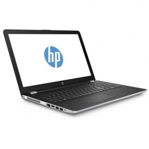 HP 15.6'' i5-8250U 256GB SSD MX130 4GB