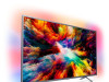 Philips 50''PUS7303 4K Android Ultra