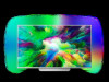 Philips 55''PUS7803 Android 4K